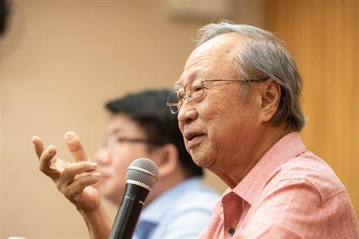 新加坡,新加坡前進黨,李顯揚,人民行動黨,陳清木