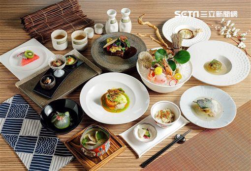 羅東,村却國際泉酒店,餐廳,李佳和,2019WACS全球廚師挑戰賽,冠軍,主廚