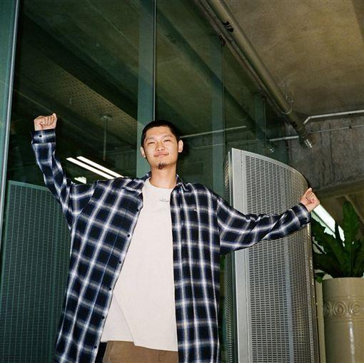 Leo王(圖/翻攝自臉書)