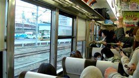 日本,電車,痴漢,律師,司法