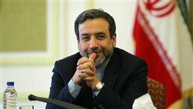 伊朗,核協議,挽救,平衡方式,簽署國,執行