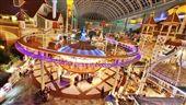 韓國首爾9,900起 玩樂園吃美食