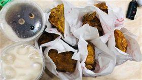 台南,炸雞,消夜,美食,飲料(爆廢公社二館)