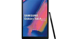 平板,追劇,三星,LTE版本,8吋平板,Galaxy Tab A8 (2019) LTE,Galaxy Tab A8 with S Pen (2019) LTE