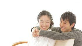 成人用品,TENGA,調香專家,山田雅子,嗅覺,情慾,味道,香水