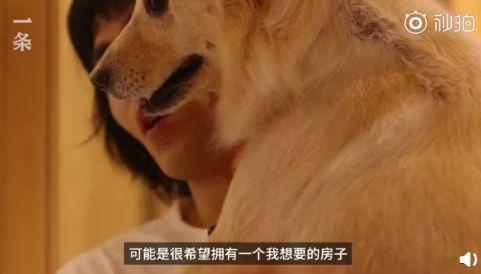 蕭敬騰,豪宅/翻攝自一条微博
