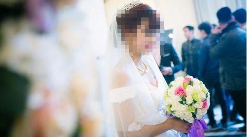 外配,越南新娘,落跑,零用錢