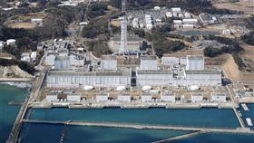 日本,福島,反應爐,日本大地震,除役