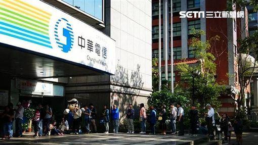 中華電信,499吃到飽,衍生亂象,國家通訊傳播委員會,處罰