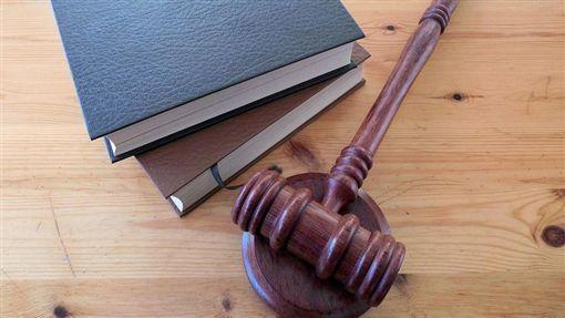 陸客,自由行,律師,兩岸關係,行政許可法