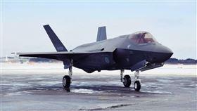 日本,F-35A,匿蹤戰機,失事墜毀,復飛