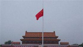 中國,建政70年,古裝劇,禁播,紅色愛國劇