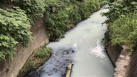 鳳山,牛奶河,愛河,韓國瑜,林智鴻