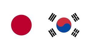 日韓貿易戰,會談,白色名單,前徵用工,半導體