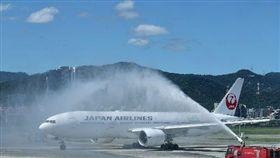 日本旅遊,羽田機場,快速通關,臉部辨識,國際民航組織