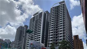台北市,都發局,東明社會住宅青年創新回饋計畫,申請