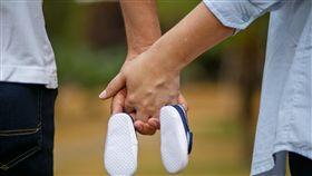產婦,第二胎,護理師,產房(翻攝自Pixabay)