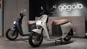 ▲Gogoro推出2020年式車款。(圖/翻攝網站)