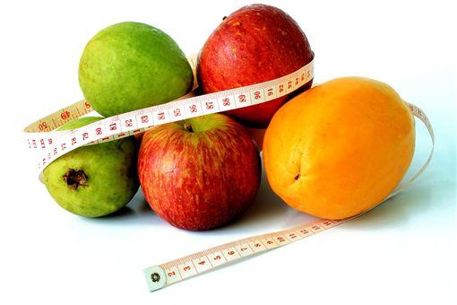 飲食控制,癌細胞,營養,治療,腫瘤(圖/翻攝自pixabay)