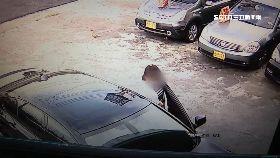 修車廠偷車1200
