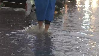 下週又有颱風發展 中秋連假恐泡湯!