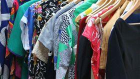鬼月穿搭要注意!命理專家警告:「這些顏色」別穿上身 衣櫃、衣櫥'、穿搭、衣服,圖/翻攝自Pixabay