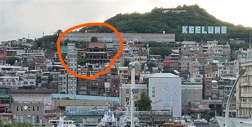 記者鍾志鵬攝影 本新聞顯示為地方人士
