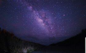 西表石垣國立公園 圖/翻攝自臉書公開照片