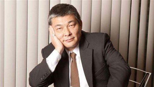 郭東修 冬瓜 臉書