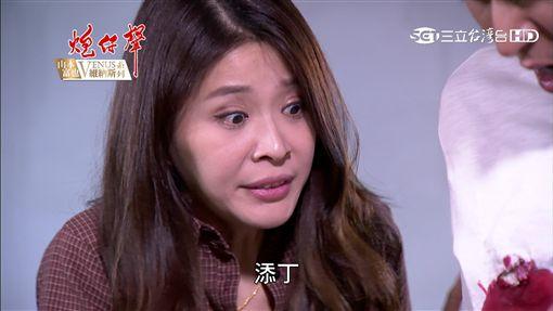 炮仔聲,王妍熙,陳冠霖,李燕