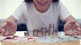 名家專用/Money錢(勿用)
