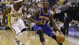 NBA/前尼克首輪秀 傳轉戰CBA NBA,奧蘭多魔術,Jerian Grant,CBA,青島雄鷹 翻攝自推特