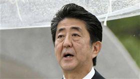 廣島,爆炸,紀念,令和,70周年