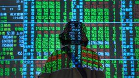 人民幣,股市,美國,關稅,影響