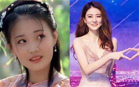 徐璐跟張銘恩因主演《愛上北斗星男友》傳出假戲真做。微博