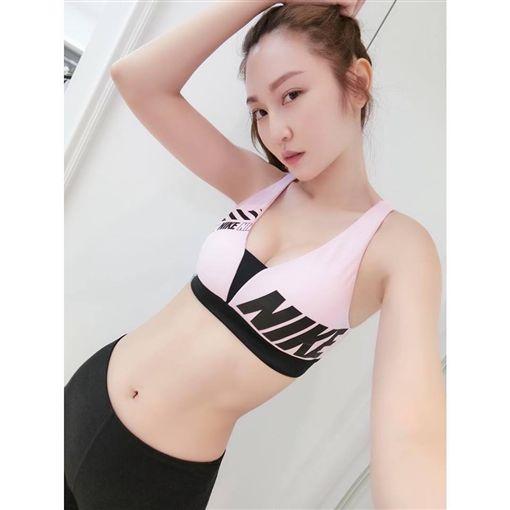 曾莞婷/翻攝自曾莞婷臉書