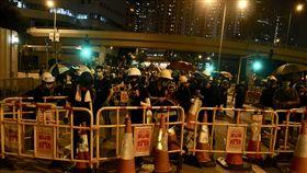 人民日報,一國兩制,林鄭月娥,反修例,香港