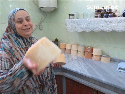 敘利亞,慈濟約旦分會,慈濟基金會,慈濟