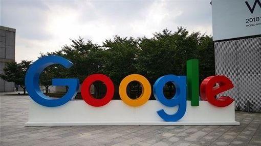 谷歌,川普,連任,保守派,工程師