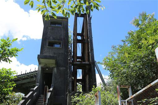 新北市,侯友宜,瑞芳,低碳觀光旅遊,觀光(圖/中央社)