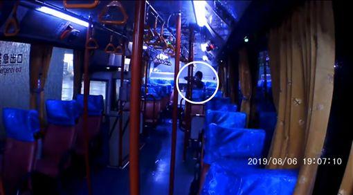 高雄,公車,鬼月,左營,終站