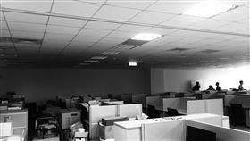 辦公室撞鬼!「這」最恐怖 yes123求職網