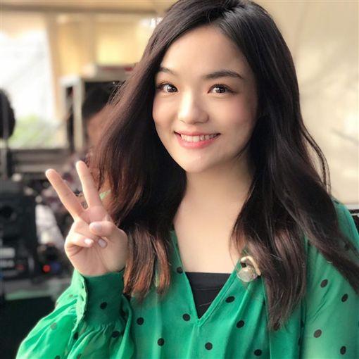 徐佳瑩/翻攝自徐佳瑩IG