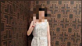 楊姓女韓粉PO文「貪汙說」,調查局駁斥,並表示將就刑事責任調查。(圖/翻攝臉書)