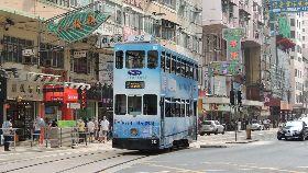 稱香港內部動盪 美將旅遊警示升至第2