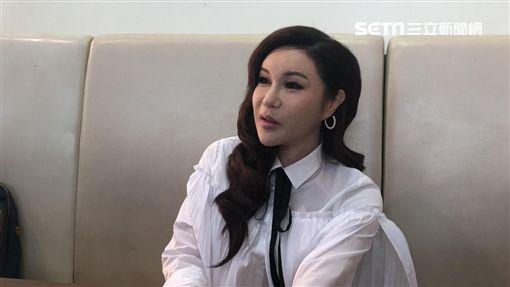 利菁 記者方佳琳拍攝