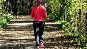 呼吸也會胖,運動,慢跑,肥胖基因,心血管疾病