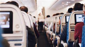 飛機,暖化,北極海,飛行之恥,環保意識