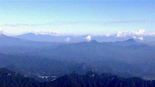 日本,淺間山,火山噴發,輕井澤町,觀光勝地