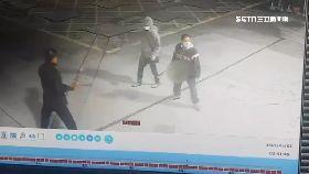 烏龍搶劫案1200